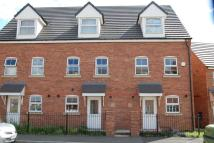3 bed Town House to rent in Scunthorpe