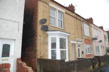 Apartment in Cemetery Road, Scunthorpe