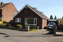 3 bedroom Detached home in Manley Gardens, Brigg