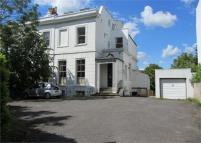 5 bed home in Lansdown Road...