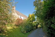 4 bed home for sale in Slad, Stroud...