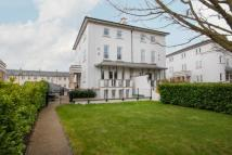 5 bed semi detached property for sale in The Park, Cheltenham...