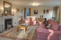 3 bedroom Flat in Sedum House...