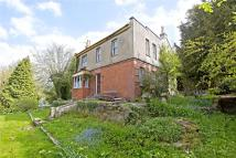 4 bed Detached home in Butts Lane, Woodmancote...