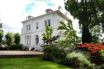 10 bedroom home for sale in Lypiatt Road, Cheltenham...