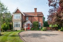 5 bedroom Detached home for sale in Battledown Approach...