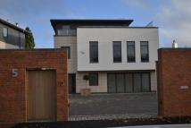 5 bed new home in Well Place, Cheltenham...
