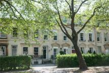 6 bed Terraced home for sale in Royal Parade...