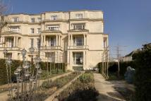 Lansdown Terrace Terraced house for sale