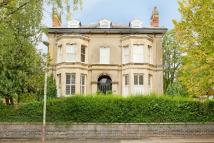 3 bed Flat for sale in St. Kevern...