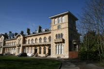 7 bed Flat in Lypiatt Terrace...