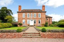 5 bedroom Character Property for sale in Nr Ledbury...