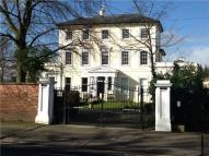 3 bed Character Property for sale in Stratford House...