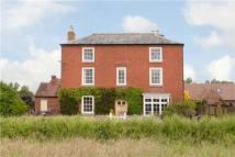 6 bed Detached house in Aston-on-Carrant...