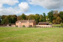Toddington Detached property for sale