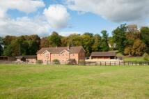 Toddington Detached property for sale