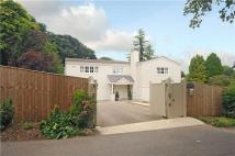 house for sale in Paul Mead, Edge, Stroud...