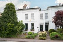 Character Property for sale in Park Place, Cheltenham...