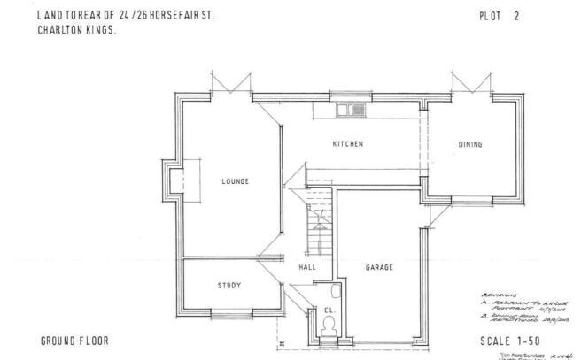 Site Plan 08