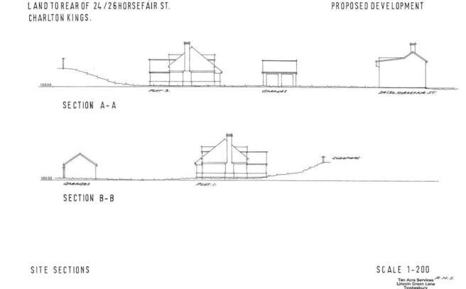 Site Plan 14