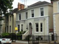4 bed Character Property in College Road, Cheltenham...