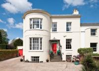 7 bed Character Property for sale in Bath Road, Cheltenham...