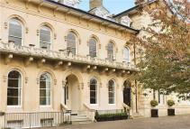 6 bed Character Property for sale in Lypiatt Terrace...
