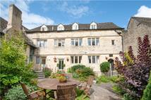 4 bedroom Terraced house in The George, Winchcombe...