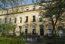 Character Property for sale in Royal Parade, Cheltenham...