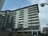 2 bed Apartment in Armstrong House...