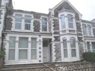 Flat to rent in Tothill Avenue St Judes