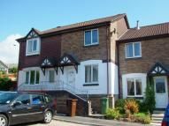 2 bed Terraced home in Long Terrace Close...