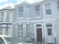1 bedroom Flat to rent in St Leonards Road Prince...