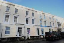Flat to rent in Citadel Road The Hoe