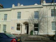 1 bedroom Flat in Haddington Road, Stoke