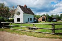 3 bedroom semi detached house for sale in Smallholdings...