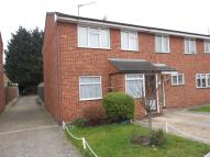 3 bedroom semi detached home for sale in Braithwaite Avenue...