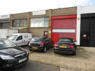 property for sale in Bernard Road,