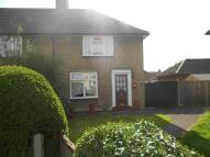 3 bedroom End of Terrace home for sale in Cotesmore Gardens...