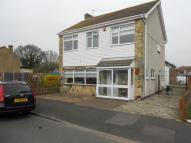4 bedroom Detached house for sale in Birkbeck Road...