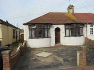 Semi-Detached Bungalow for sale in Gorseway, Rush Green...