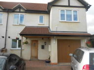 DAGENHAM ROAD semi detached property for sale