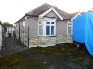 1 bedroom Detached Bungalow for sale in Rise Park, Romford...
