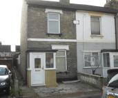 End of Terrace property for sale in Grosvenor Road, Romford...