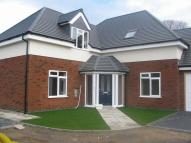 4 bed Detached house in Naas Lane, Quedgeley...