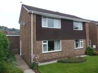 Detached property in Nourse Place, Mitcheldean
