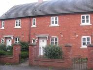 Terraced property for sale in Ferndale Close...