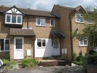 Terraced property in Longford, Gloucester