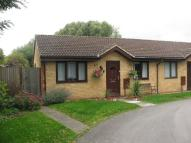 Bungalow in Churchdown