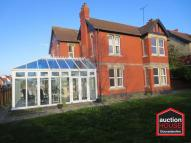 9 bed Detached home for sale in 19 Barnwood Road...